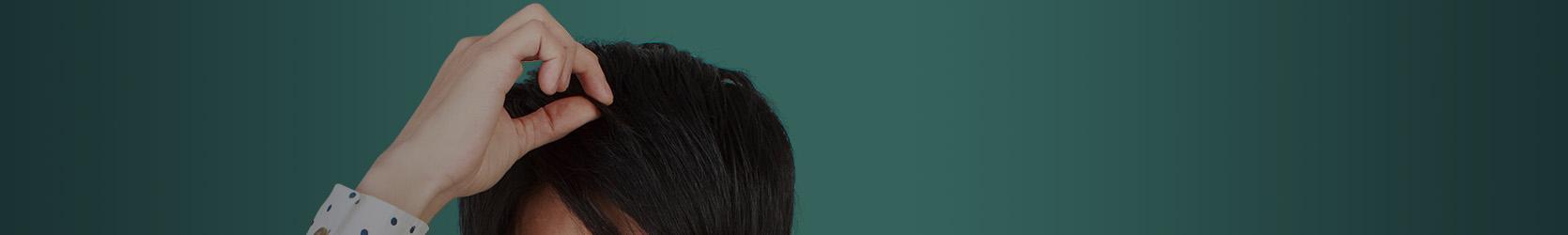 AGA(男性型脱毛症)治療