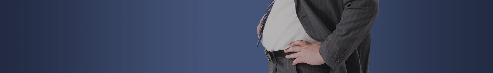 肥満(ダイエット)治療