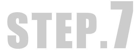 STEP.7