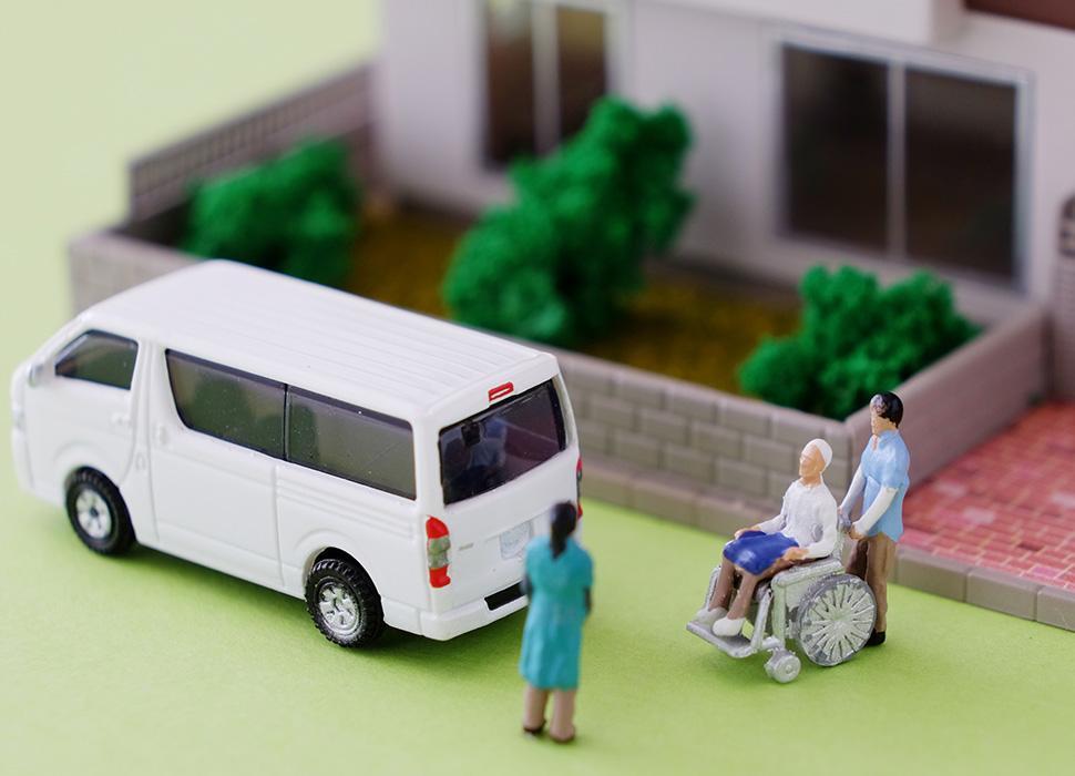 オンライン診療がこれからの高齢医療にどれだけ貢献できるか?